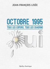 octobre1995