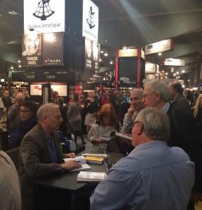 2015-11-20 salon du livre