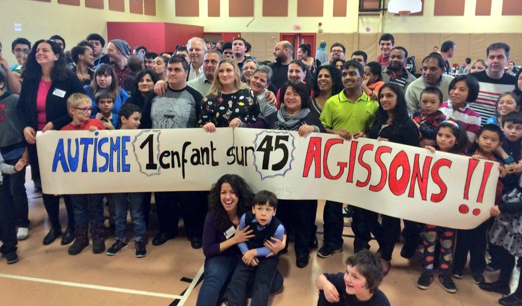 2015-12-05 autisme montréal fête de noel