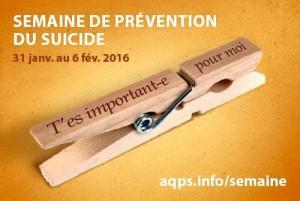 2016-02-01 prévention suicide