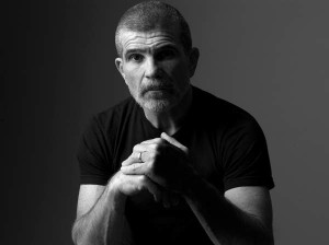 David Mamet. B- pour Race. A+ pour Glengarry.
