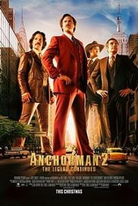 Anchorman_2_Teaser_Poster