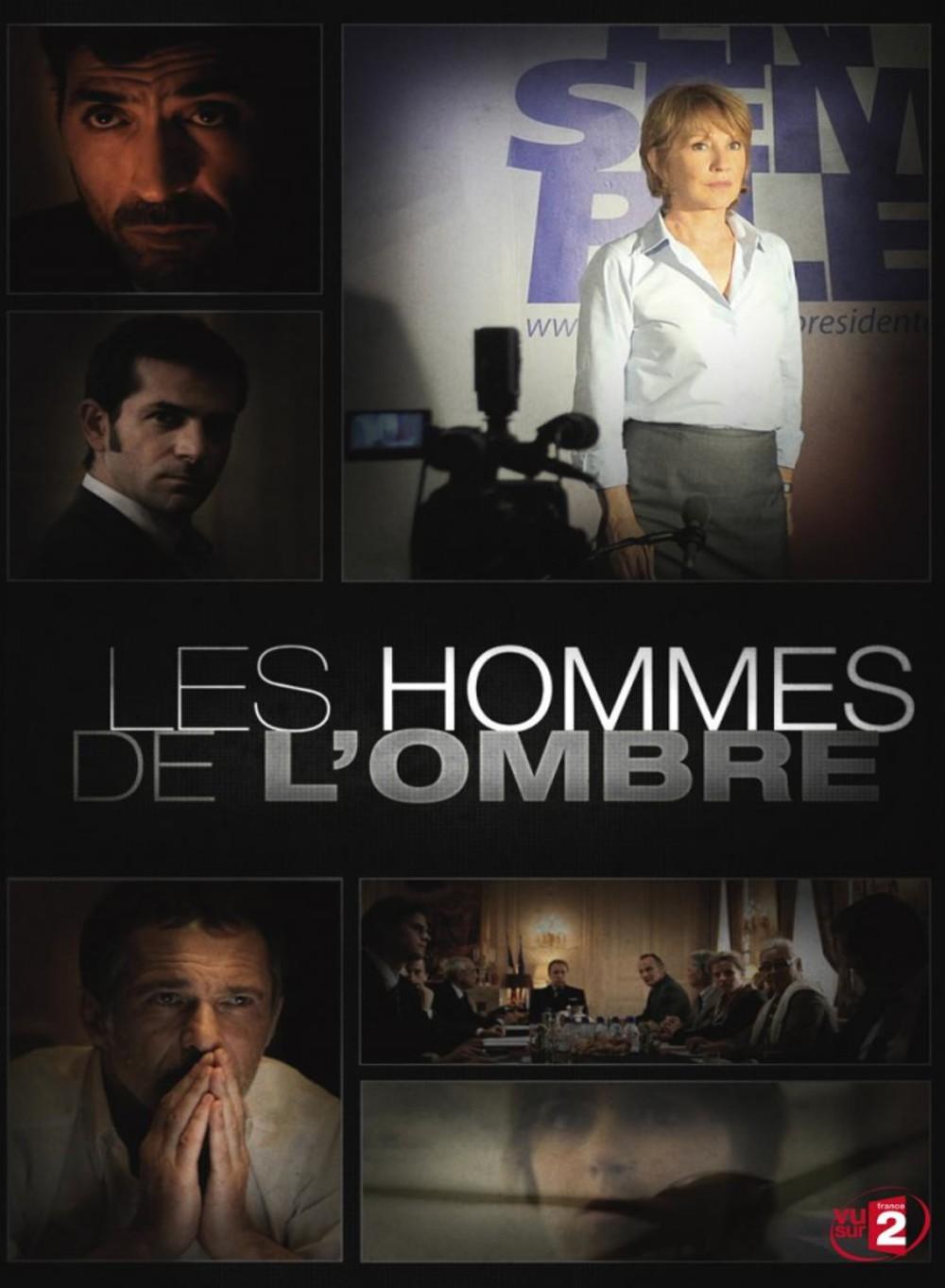 Les_Hommes_de_l_ombre
