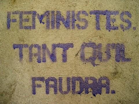 femin