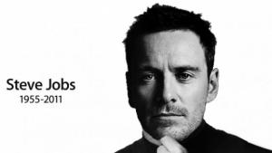 steve jobs film 2