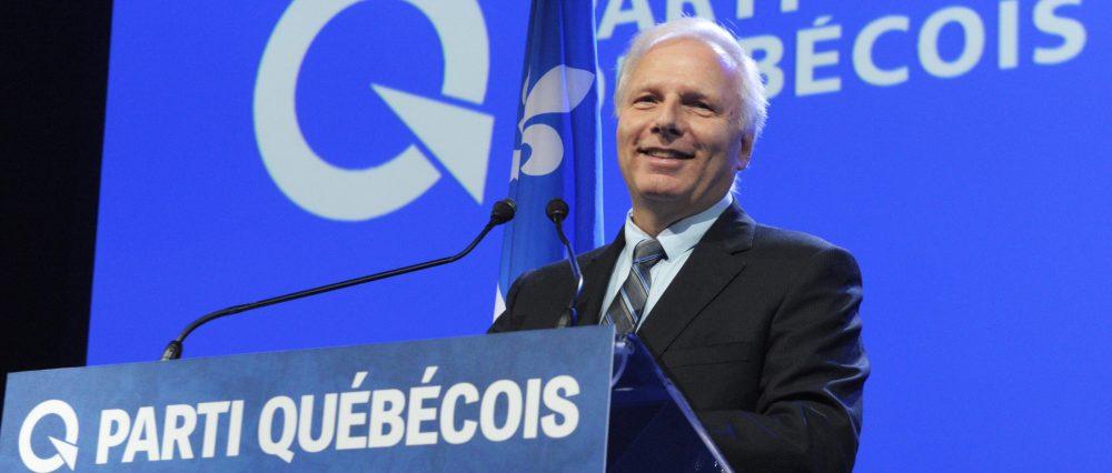 Le blogue de Jean-François Lisée