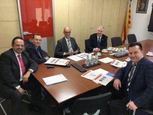 institut finances catalan